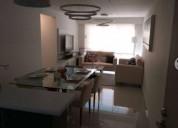 Departamentos en azcapotzalco metro ferreria 2 dormitorios 57 m² m2