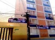 departamento en venta con magnifica ubicacion 2 dormitorios 51 m² m2