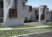 Departamento en venta 3 dormitorios 205 m² m2
