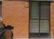 Venta de departamento 2 dormitorios 51 m² m2