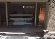 Departamento de remate en tepepan 3 dormitorios