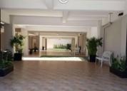 Excelente departamento 4 dormitorios 280 m² m2
