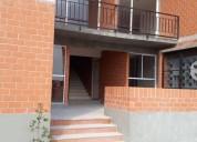 Departamentos en guadalajara nuevos 3 rec 2 banos 3 dormitorios 76 m² m2