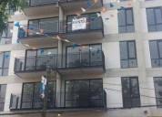 Departamento venta azcapotzalco ciudad de mexico 2 dormitorios 71 m² m2