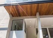 Providencia 951 departamento 3 dormitorios 165 m² m2