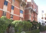 departamento de tres recamaras 3 dormitorios 100 m² m2
