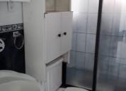 Vendo departamento 3 dormitorios 100 m² m2