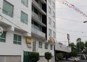 Departamento de 3 recamaras 2 banos 90m 3 dormitorios 90 m² m2