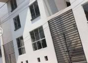 Departamento cerca de escuela naval militar 3 dormitorios 62 m² m2