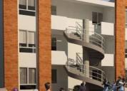 Bellos deptos con escrituras incluidas 360 000 2 dormitorios 54 m² m2