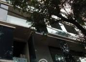 Departamento en venta roma norte 2 dormitorios 150 m² m2