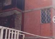 Departamento en venta fuerte de loreto 1 dormitorios 42 m² m2