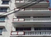 Departamento en venta excelente ubicacion 3 dormitorios 95 m² m2