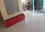 departamento remodelado 2 dormitorios 42 m² m2