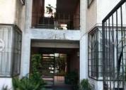 Hdas del valle departamento remodelado 3 dormitorios 64 m² m2