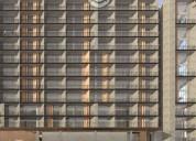 Departamento nuevo 3 dormitorios 228 m² m2