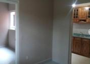Centrico deparrtamento 1 dormitorios 40 m² m2