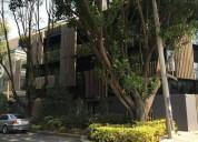 Departamento en venta calle musset polanco 3 dormitorios 370 m² m2