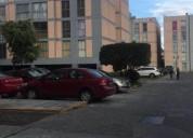 A 20 min de polanco san andres azcapotzalco 2 dormitorios 80 m² m2