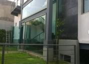 Departamento en venta en colonia heroes de ch 3 dormitorios 120 m² m2