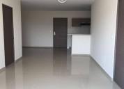 Via santa fe 1 santa fe 2 dormitorios 97 m² m2