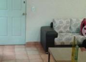 Amplio departamento cerca de plaza comercial 4 dormitorios 200 m² m2
