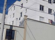 Precioso departamento cerca reserva natural 3 dormitorios 62 m² m2