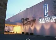 Departamento en venta en bellavista 3 dormitorios 400 m² m2