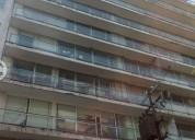 Polanco 232 mts departamento 3 dormitorios 232 m² m2