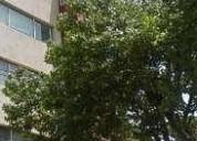 departamento en el corazon de la condesa 3 dormitorios 102 m² m2