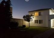 Casa duplex pb con 68 de terreno excedente 2 dormitorios 91 m² m2, contactarse.