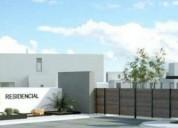 departamentos nuevos de dos recamaras y sala de tv 2 dormitorios 84 m² m2