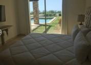 Departamentos y casas en venta ren en en los cabos 4 dormitorios 100 m² m2