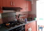 Excelente departamento en b juarez 2 dormitorios 85 m² m2