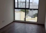 Departamentos 3 recs 2 banos 3 dormitorios 92 m² m2