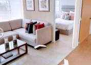 Compra tu departamento con subsidio federal 2 dormitorios 52 m² m2
