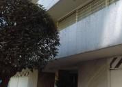 Hermoso departamento exterior portales sur 2 dormitorios 72 m² m2, contactarse.