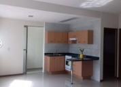 Venta de departamento 73 m2 col federal venustia 3 dormitorios
