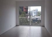 Departamento en venta en bernardo couto 2 dormitorios 85 m² m2