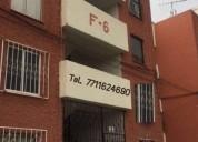 Oportunidad bonito departamento 3 rec en pachuca 3 dormitorios 69 m² m2