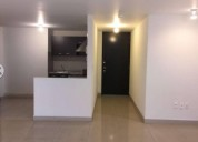 Excelente ambiente 2 dormitorios 90 m² m2