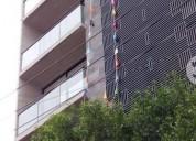 Entrega inmediata elevador 2 lugares est napoles 2 dormitorios 100 m² m2