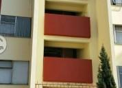 Villa coapa departamento 3 dormitorios 62 m² m2