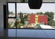 Espectacular penthouse en jardin balbuena 2 dormitorios 154 m² m2
