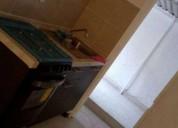 Departamento planta baja remodelado 2 dormitorios 55 m² m2