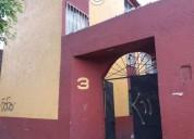 Departamento centrico recien remodelado 2 dormitorios 48 m² m2