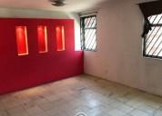 Excelente  departamento en p 3 dormitorios 65 m² m2