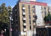 Barrio del nino jesus tlalpan 3 dormitorios 182 m² m2