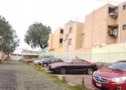 departamento en venta metro nopalera 2 dormitorios 47 m² m2