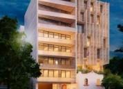 San pedro de los pinos 308 2 dormitorios 95 m² m2, contactarse.